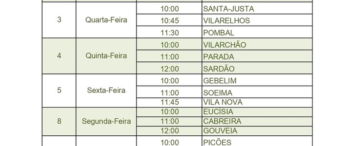 horario_ums_2021_1_a_12_marco02_page_0001
