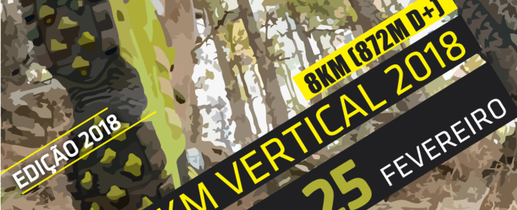Cartaz do km vertical 2018 1 736 300