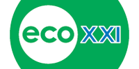 Logo do eco.xxi 1 200 100