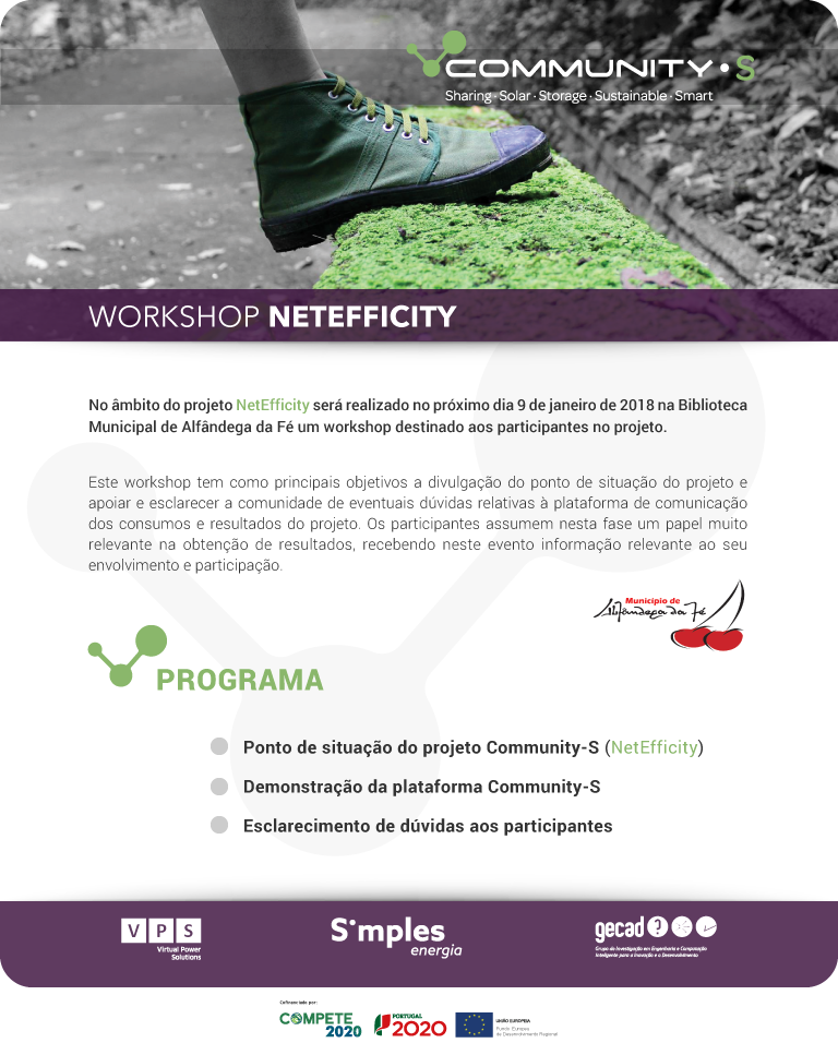 Workshop netefficity cmaf 1 1024 2500